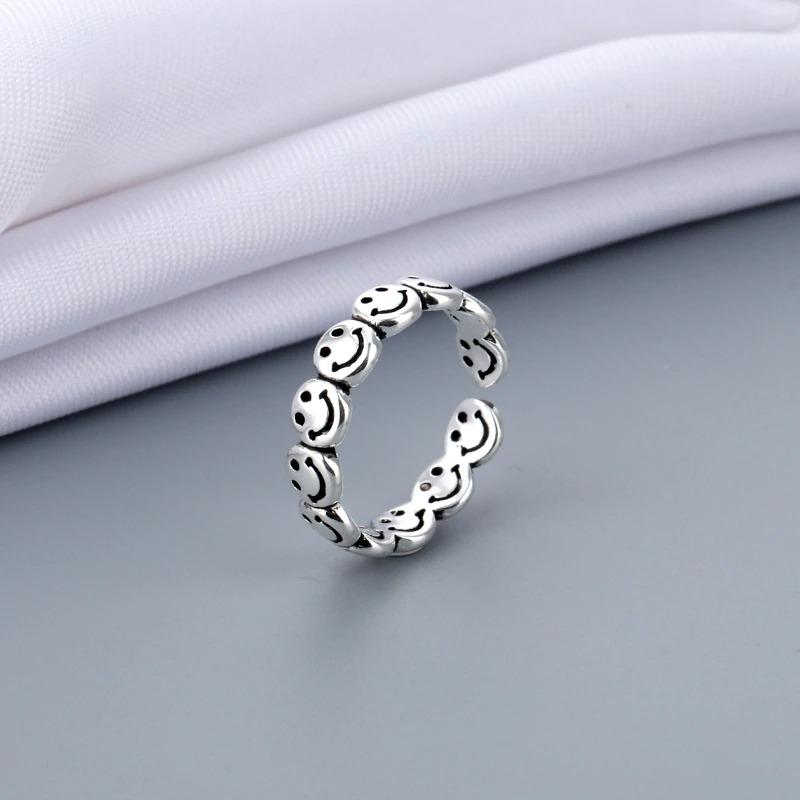 A_vintage-ancient-silver-color-happy-smili_variants-0