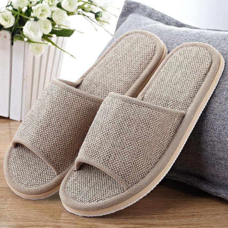 Beige_2020-linen-shoes-women-household-slipper_variants-0