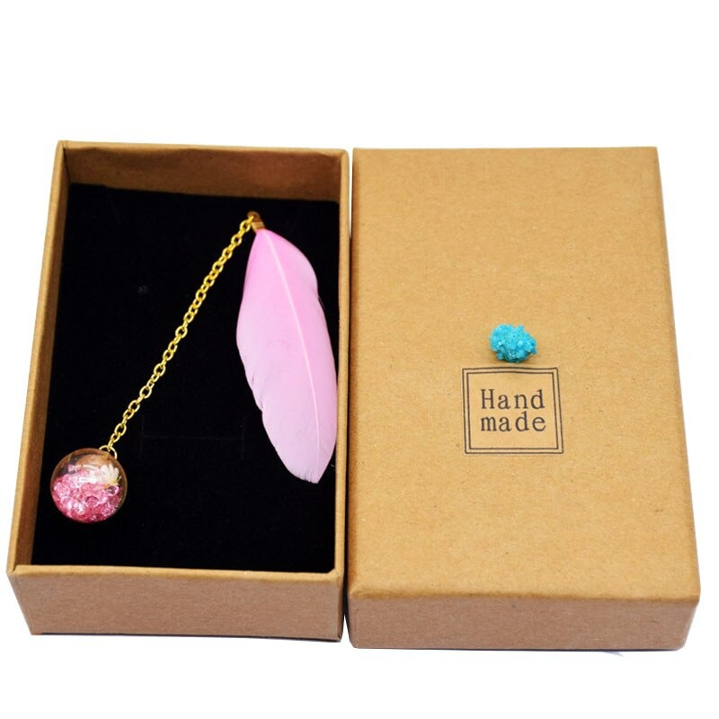 Pink_1-pcs-boxed-colorful-feather-glass-ball_variants-4