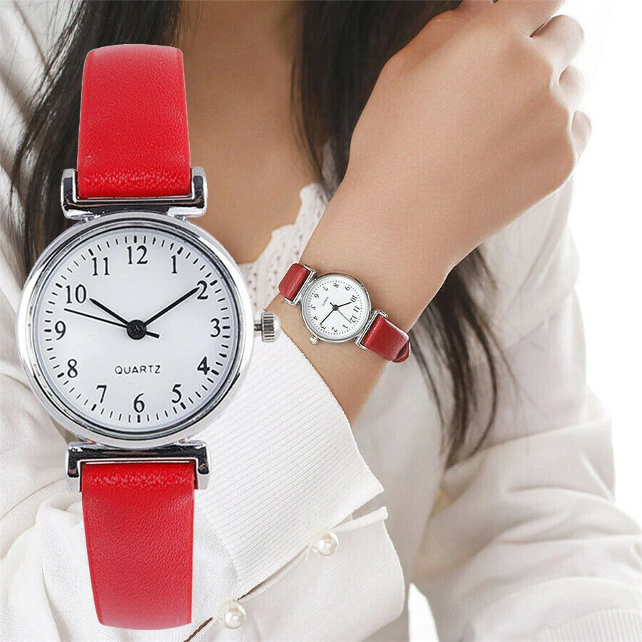 Red_classic-womens-casual-quartz-leather-ba_variants-0