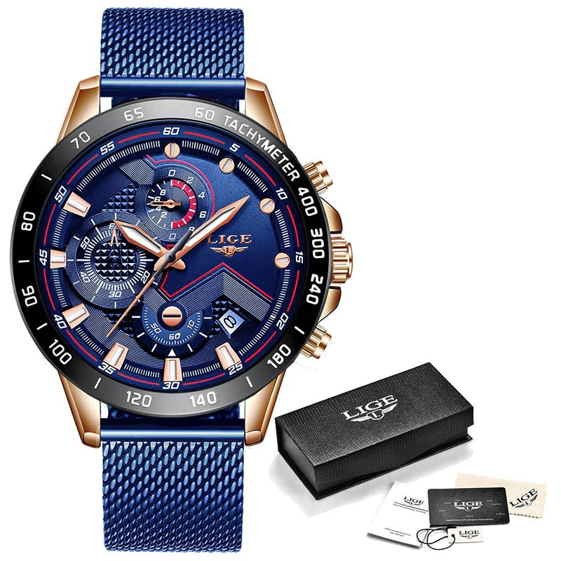 Rose gold blue_lige-2020-new-fashion-mens-watches-with_variants-5