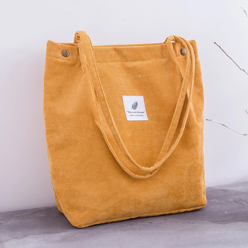 Yellow_women-corduroy-shopping-bag-female-canva_variants-1