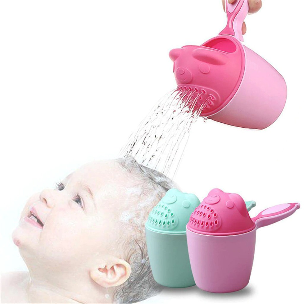 baby-bath-waterfall-rinser-kids-shampoo_main-0