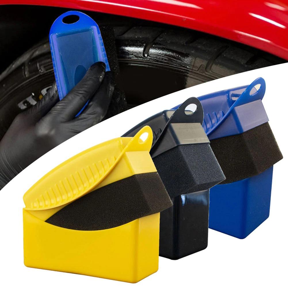 best-quality-1-pcs-car-wheel-polishing-an_description-0