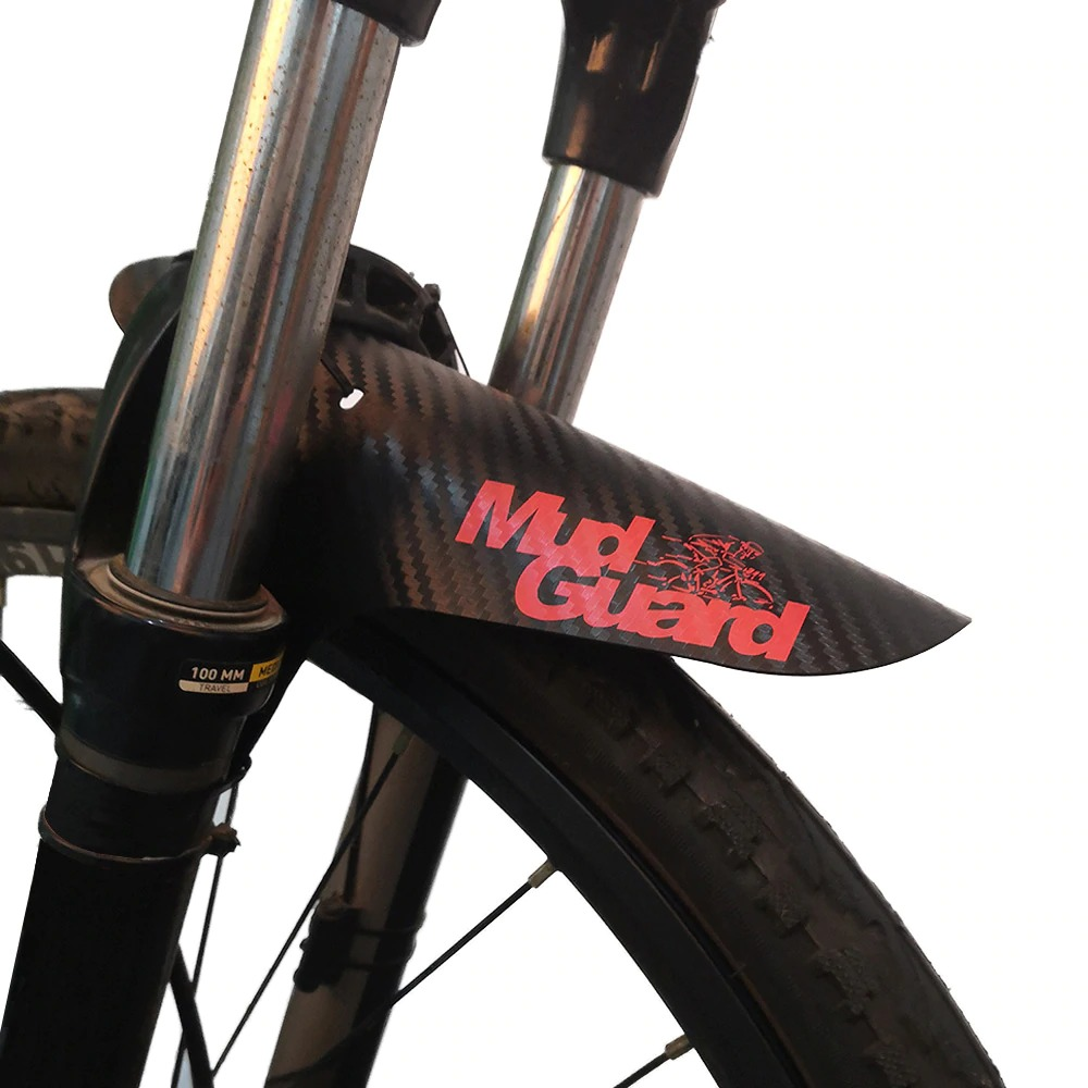 bicycle-fenders-colorful-front-rear-tire_main-0