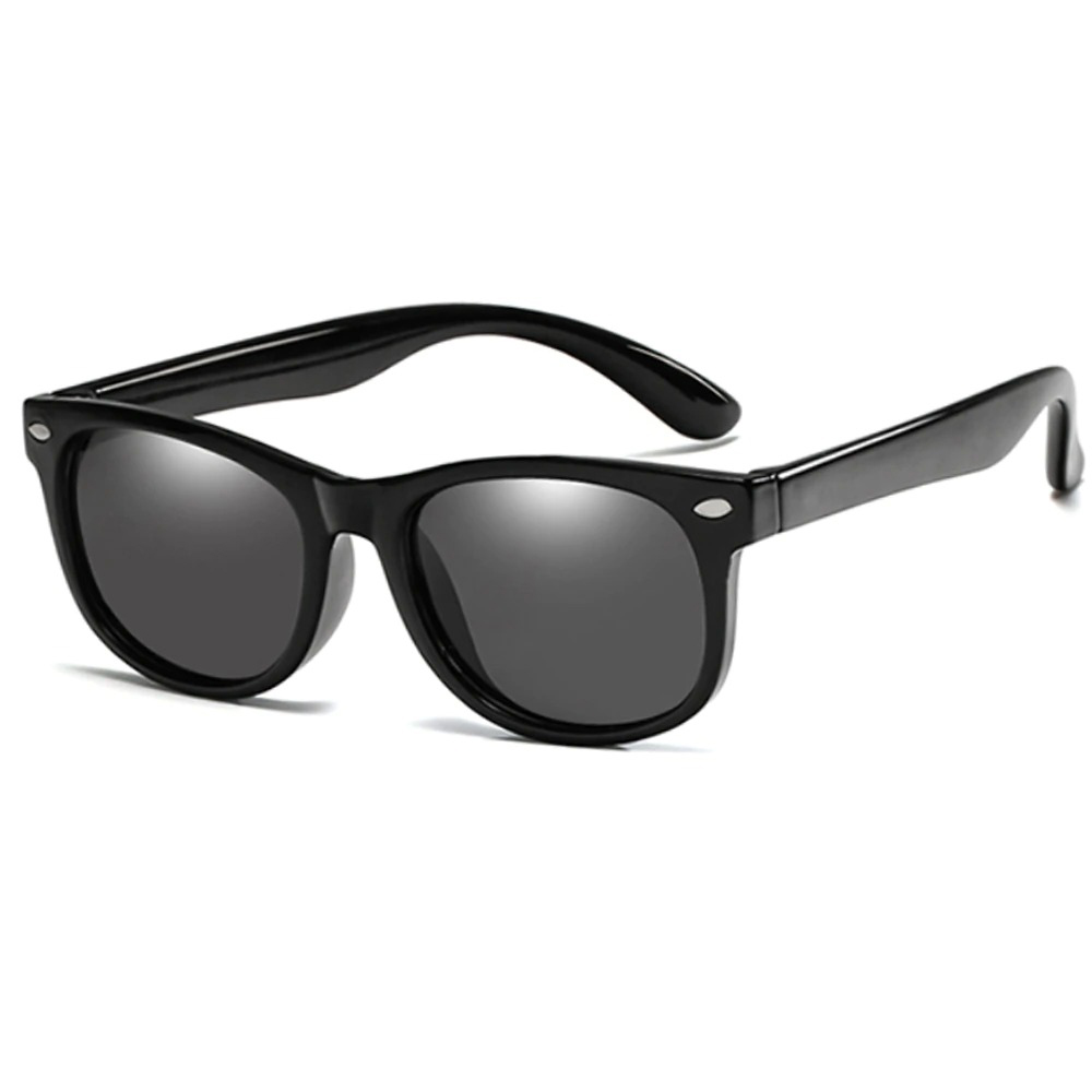 bright black_war-blade-new-kids-polarized-sunglasses-t_variants-15