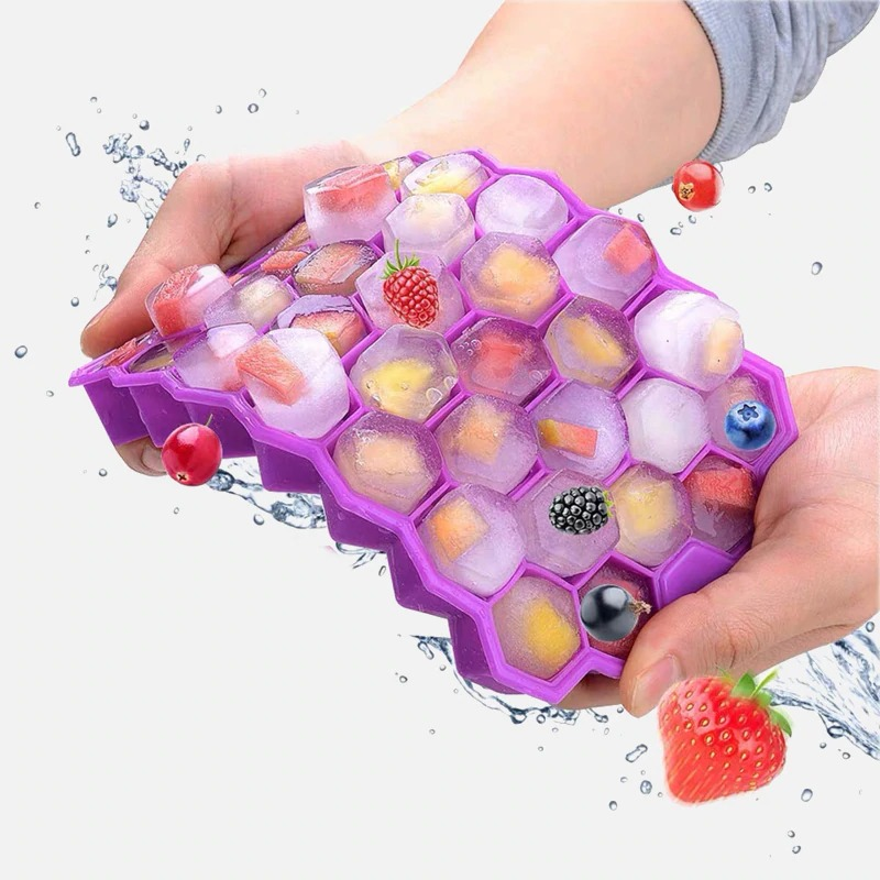 cavity-ice-cube-tray-honeycomb-ice-cube_main-2