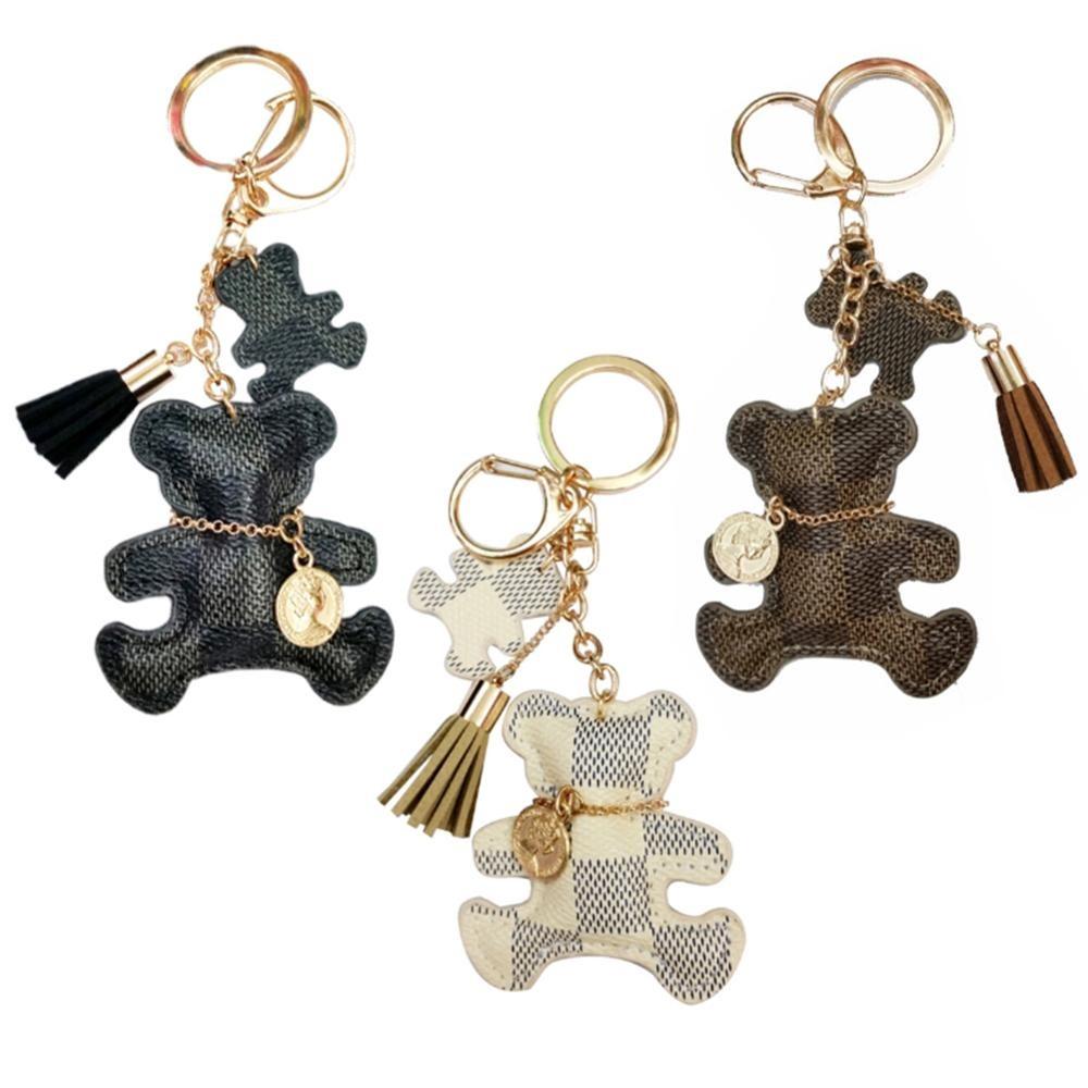 cute-keychain-tassel-faux-leather-bear-k_main-0
