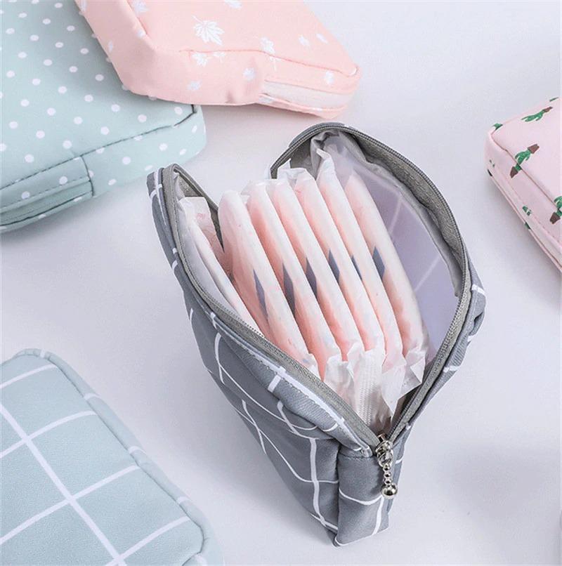 fashion-women-small-cosmetic-bags-travel_main-1