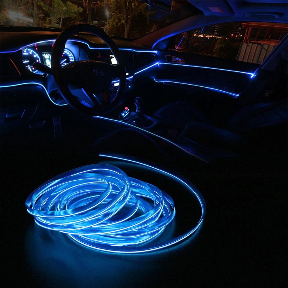 forauto-5-meters-car-interior-lighting-a_main-0