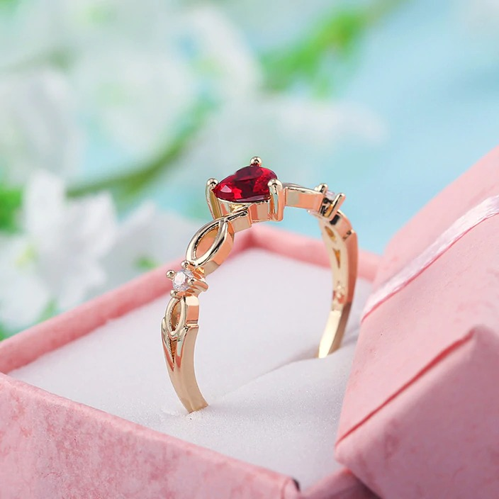 huitan-simple-heart-ring-for-women-femal_main-1