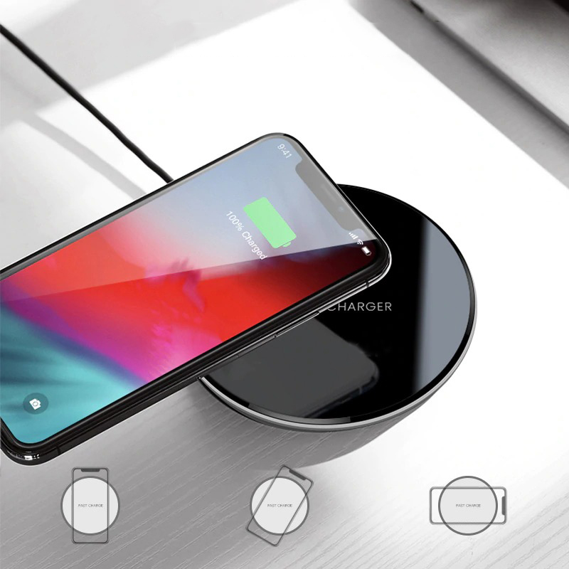i-onct-15-w-qi-wireless-charger-pad-for-i-p_main-1