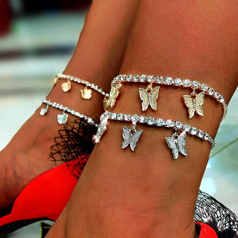 ins-fashion-butterfly-anklet-rhinestone_main-1