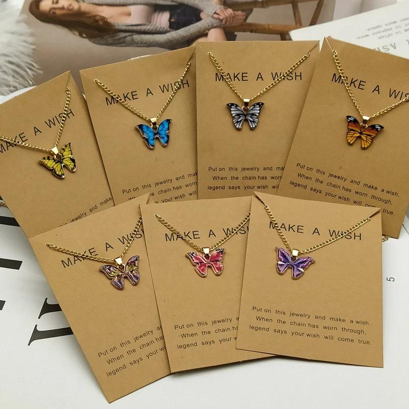 korean-fashion-cute-butterfly-pendant-ne_main-0
