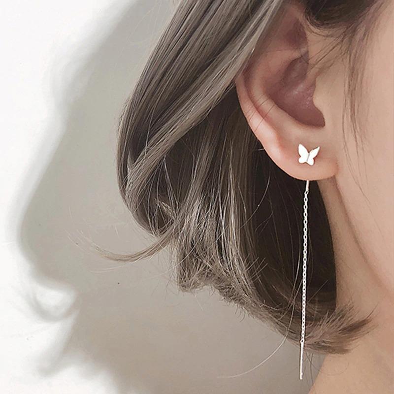 long-tassel-butterfly-drop-earrings-silv_main-0