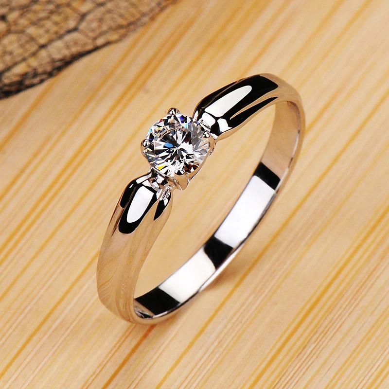 luxury-female-small-round-stone-ring-rea_main-0