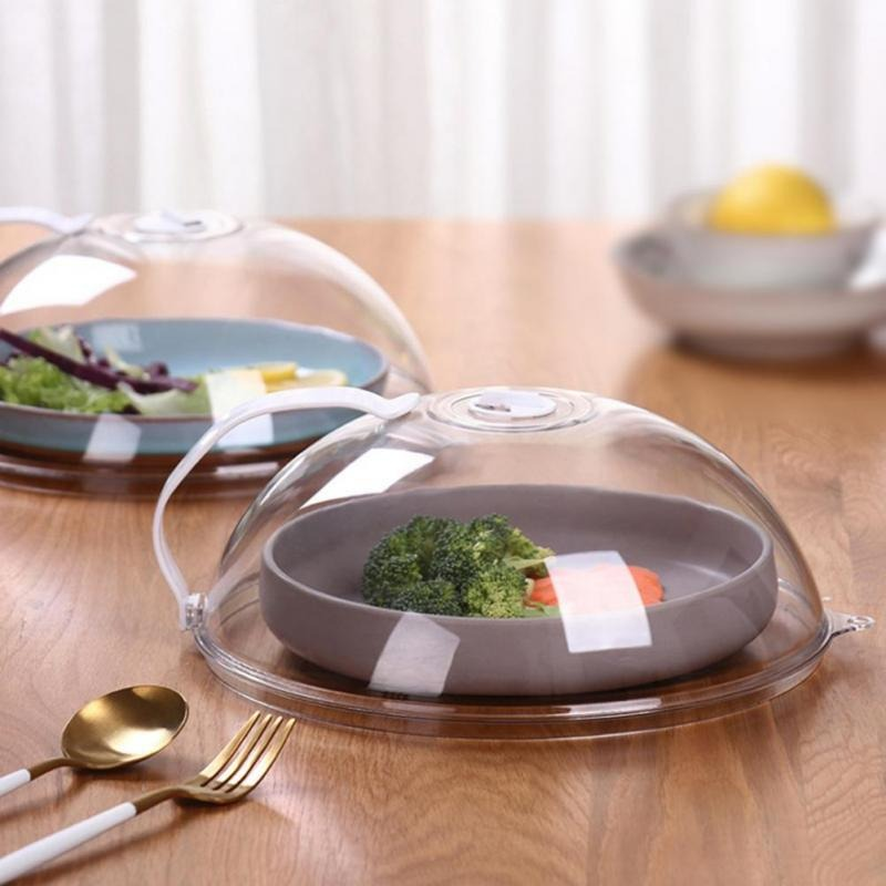 microwave-oven-food-cover-transparent-an_main-0