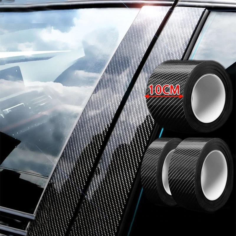 nano-carbon-fiber-car-sticker-diy-paste_main-0