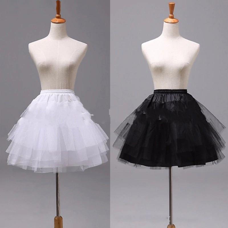 nixuanyuan-white-or-black-short-petticoa_main-0