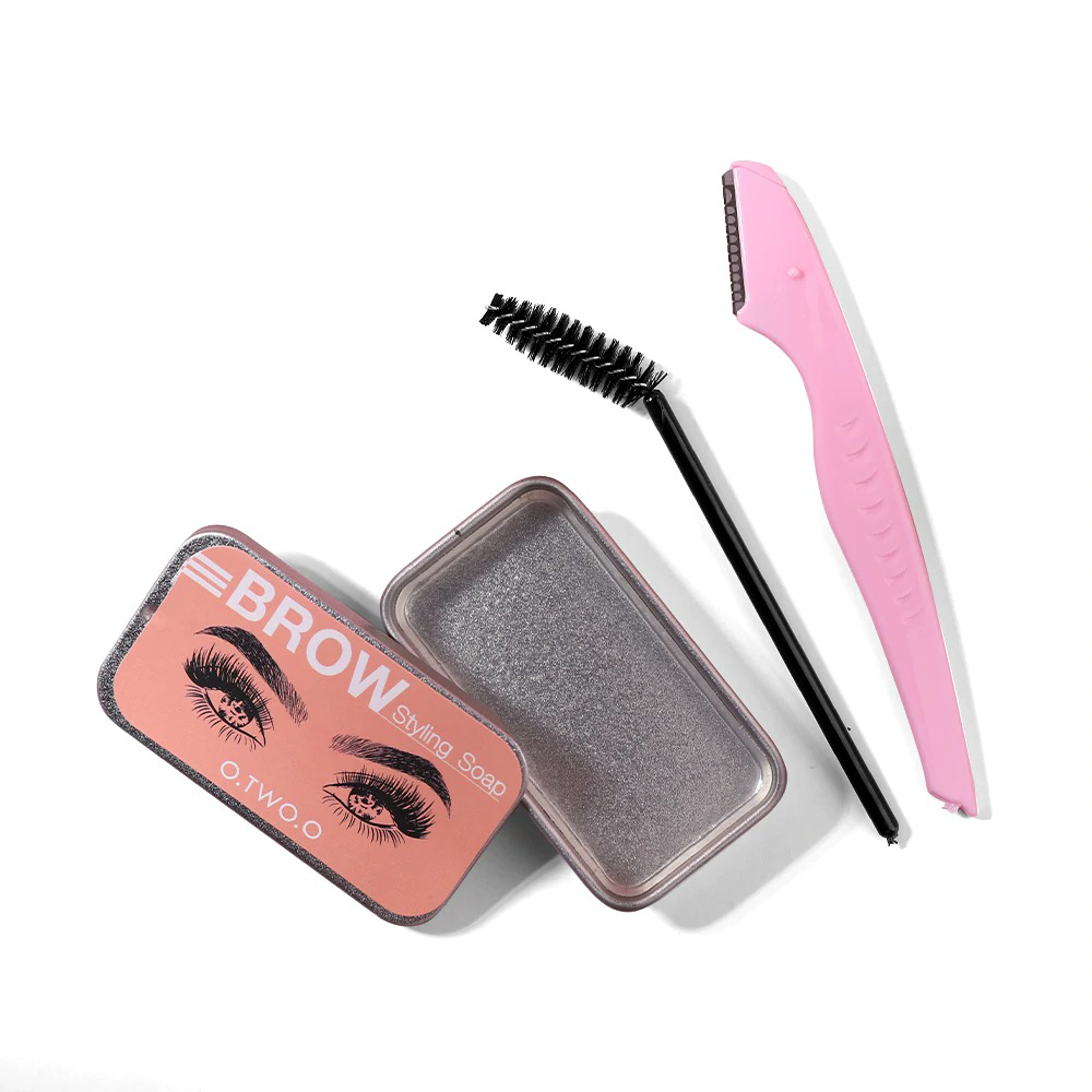 o-two-o-eyebrow-soap-wax-with-trimmer-fl_main-1