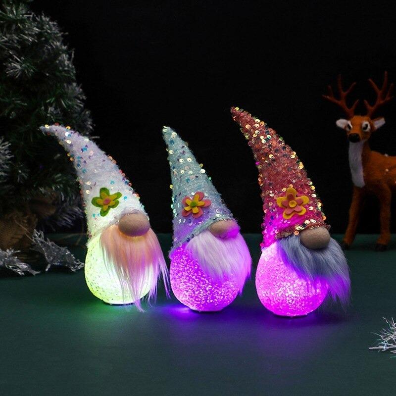 pasen-tomte-gnome-decoraties-pailletten_main-0