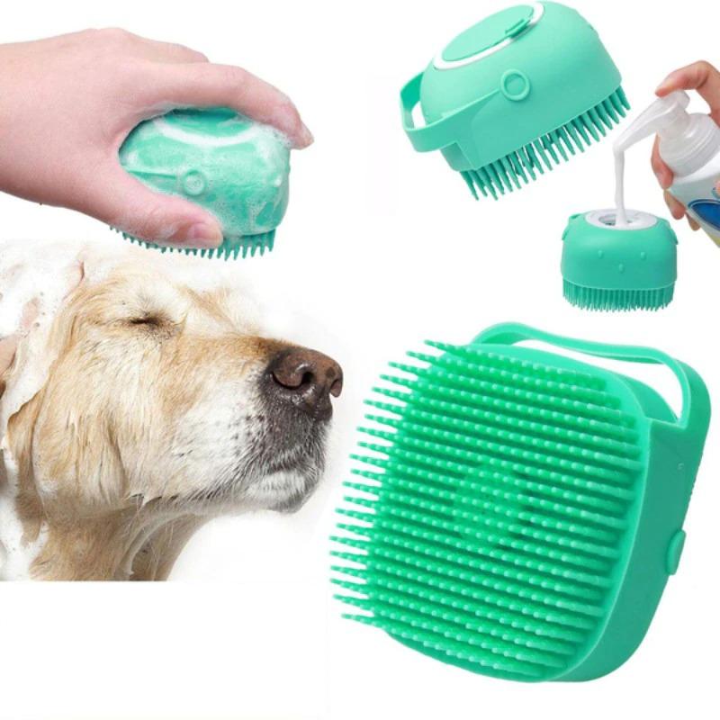 pet-dog-massage-shampoo-brush-cat-comb-g_main-0