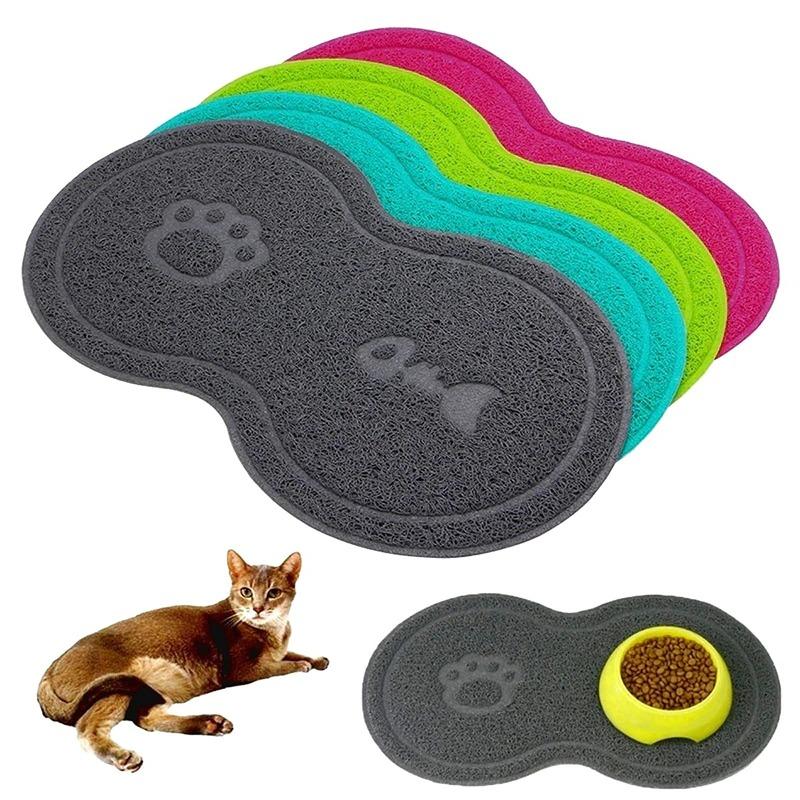 pet-dog-puppy-cat-feeding-mat-pad-cute-c_main-0