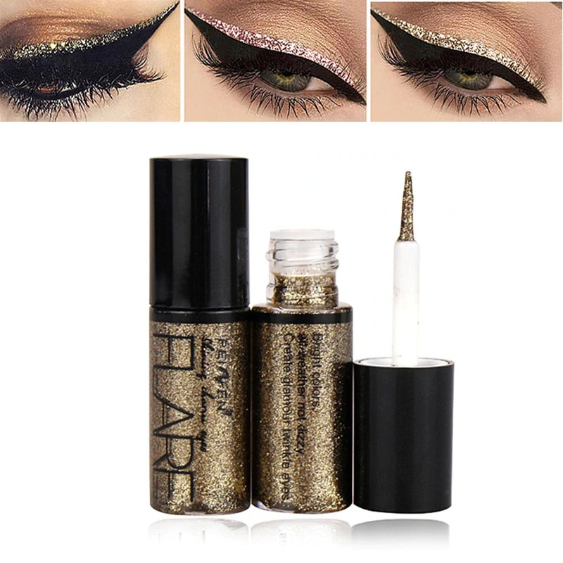 professional-new-shiny-eye-liners-cosmet_main-0