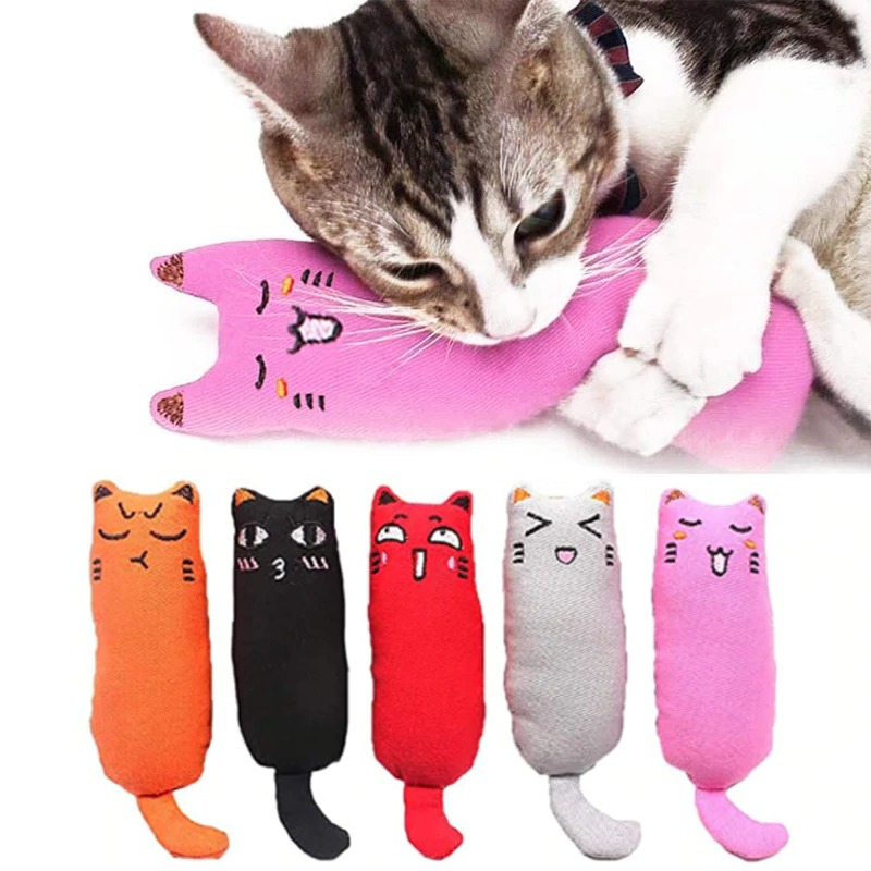 rustle-sound-catnip-toy-cats-products-fo_main-0