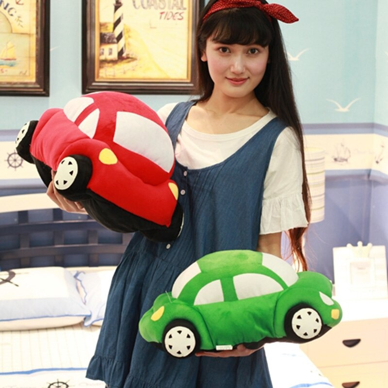 soft-stuffed-plush-toys-cute-beetle-car_main-0