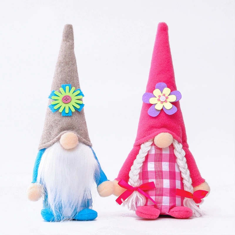 spring-flowers-gnome-mothers-day-gnomes_description-0