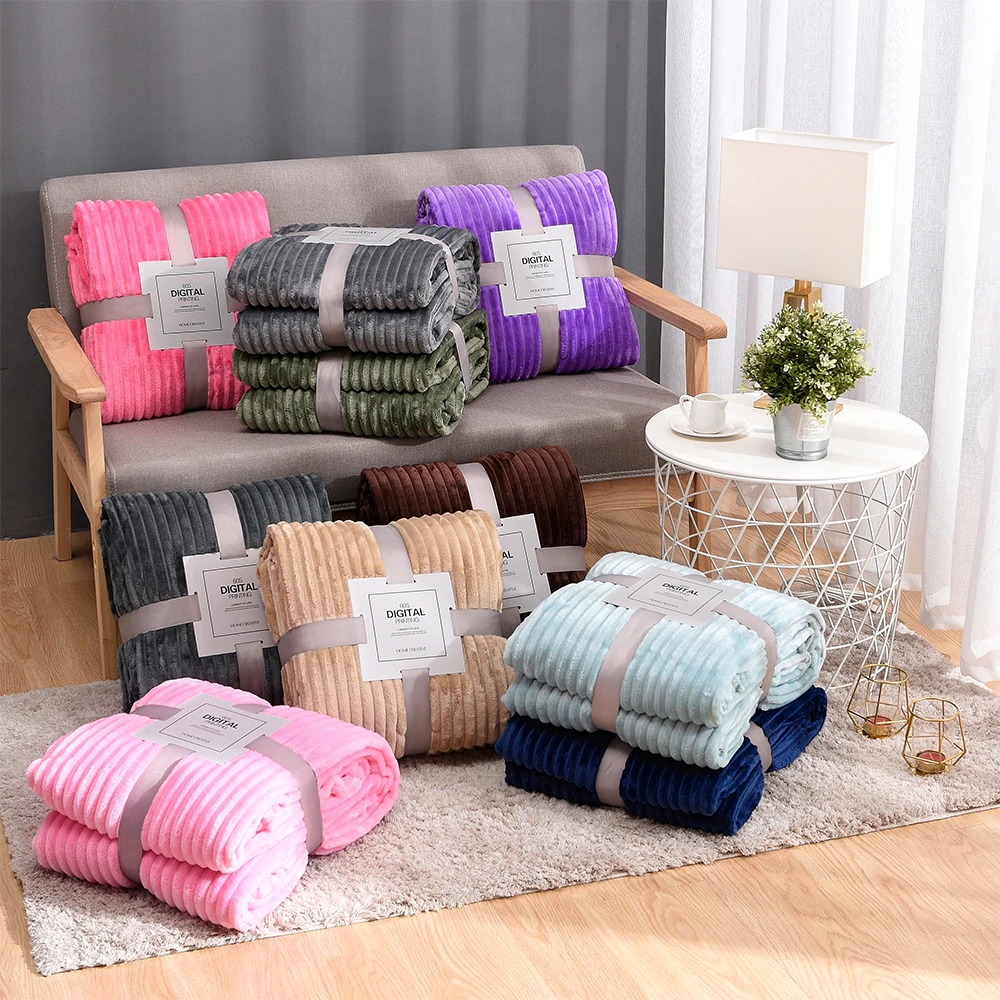 super-soft-quilted-flannel-blankets-for_main-1