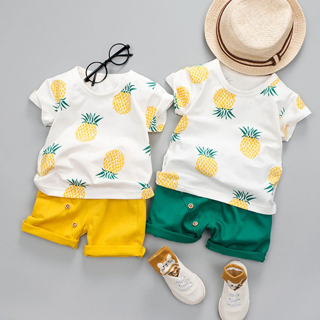 toddler-baby-kids-boys-clothes-pineapple_main-0
