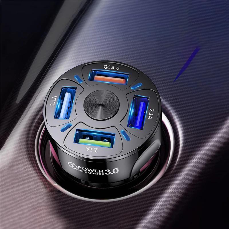 uslion-4-ports-usb-car-charge-48-w-quick_main-0
