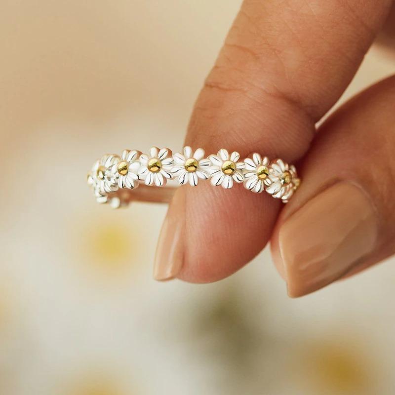 vintage-daisy-rings-for-women-cute-flowe_main-0