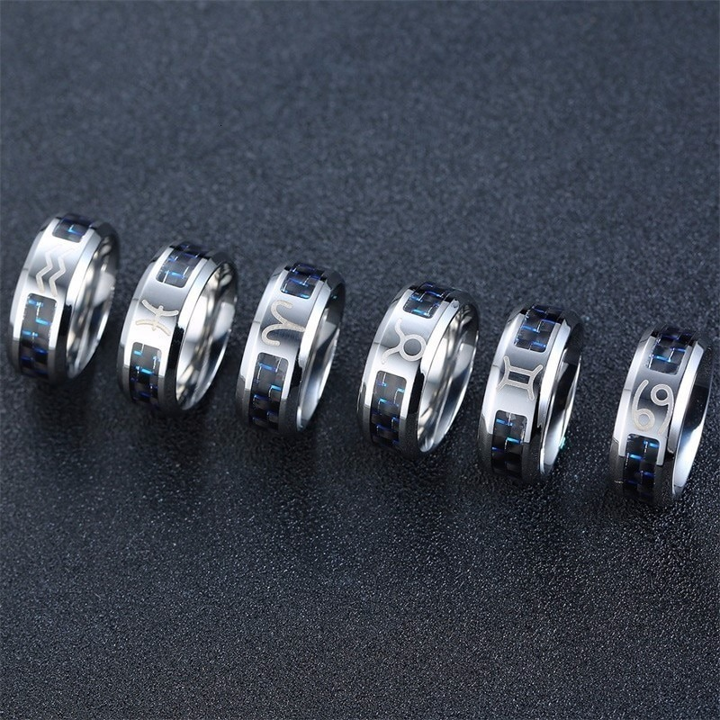 vnox-twelve-constellations-rings-for-men_main-0