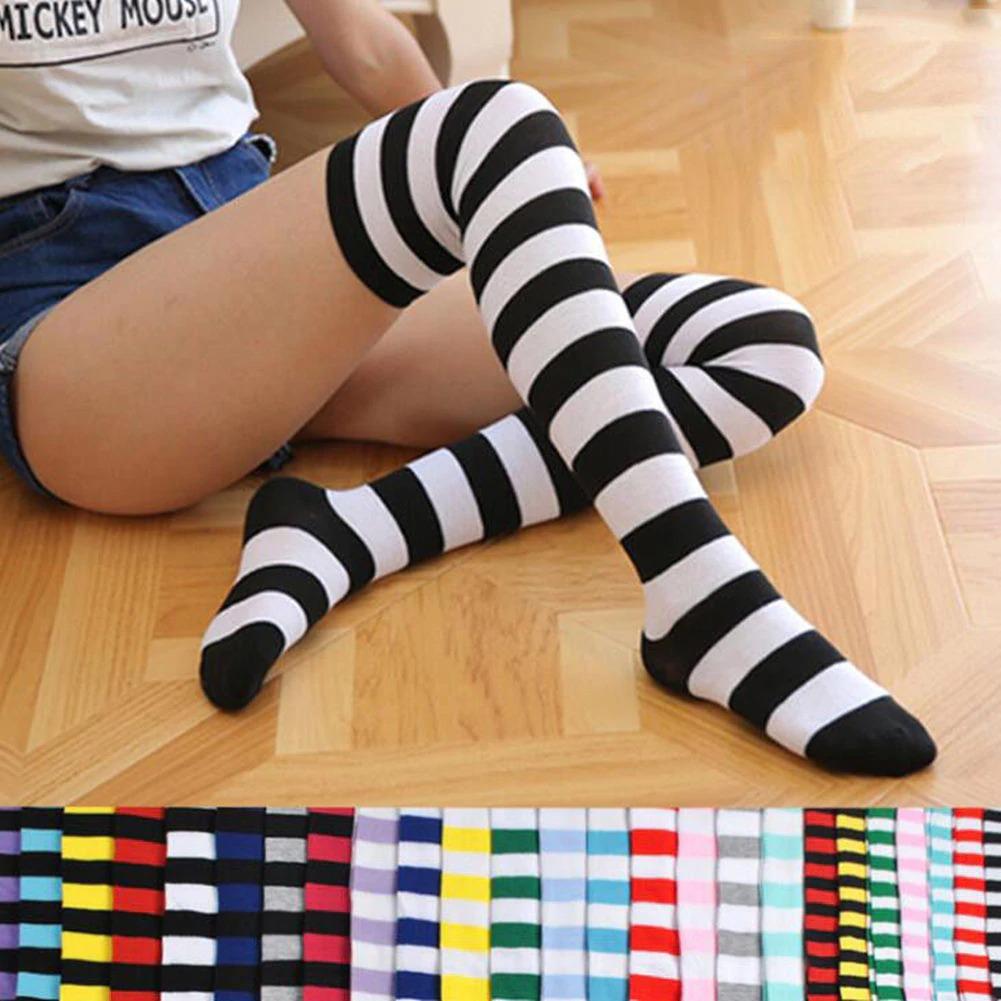 women-girls-over-knee-long-stripe-printe_main-0