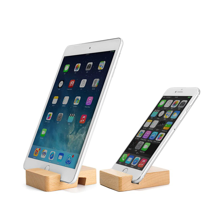 wooden-phone-holder-stand-for-i-phone-11_main-1_1