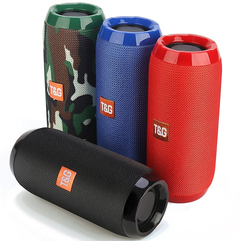 yaba-bluetooth-speaker-portable-wireless_main-0
