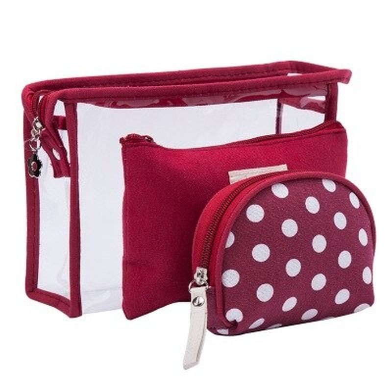 01_3-p-cs-transparent-pvc-cosmetic-bags-dot-w_variants-0_1