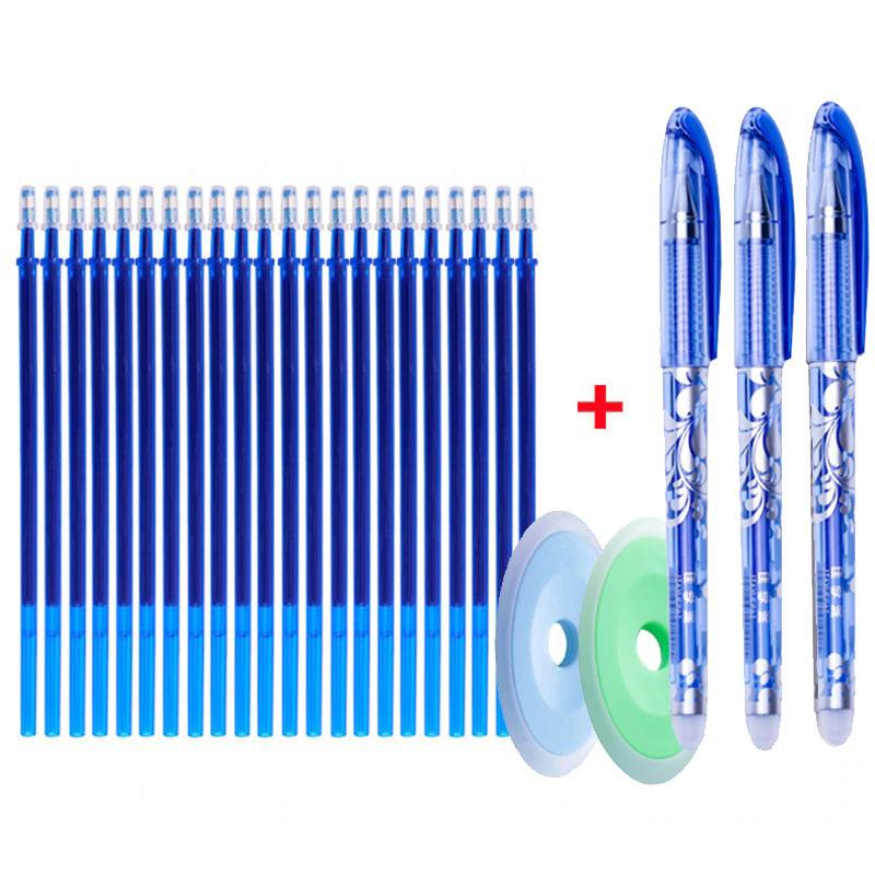 25-pcs-set-erasable-gel-pen-refills-rod_main-0