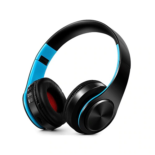 Black Blue_headphones-bluetooth-headset-earphone-wi_variants-4