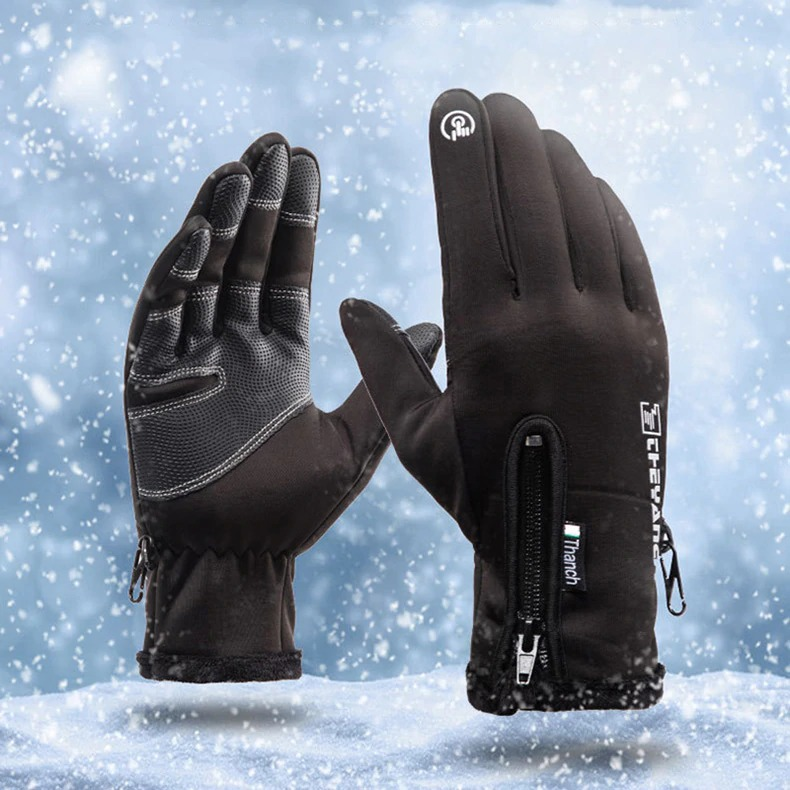 cold-proof-ski-gloves-waterproof-winter_description-3