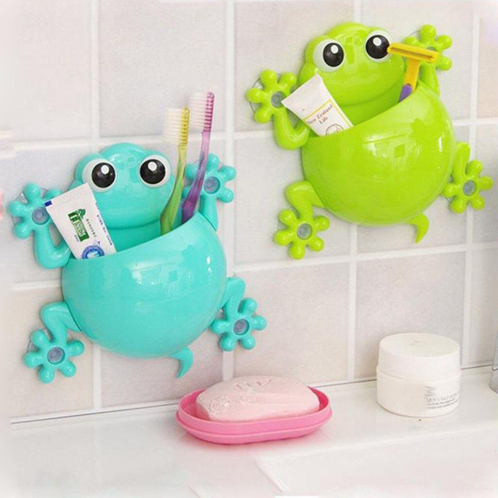 cute-cartoon-kids-toothbrush-toothpaste_main-0