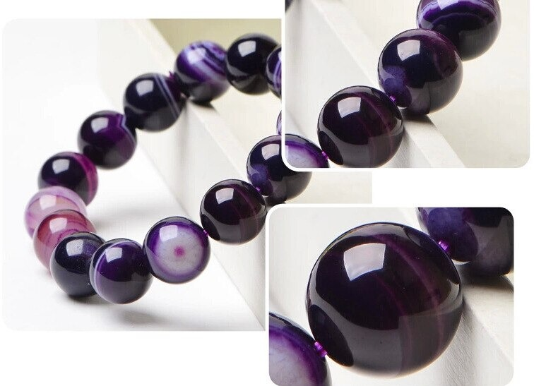 fashion-purple-onyx-bracelets-for-women_main-3