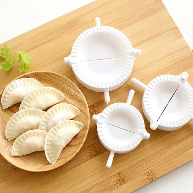 kitchen-7-cm-8-cm-10-cm-dumpling-molds-plas_main-0