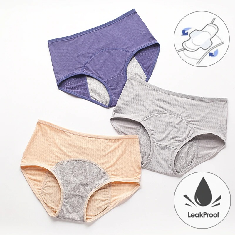 leak-proof-menstrual-panties-physiologic_main-0