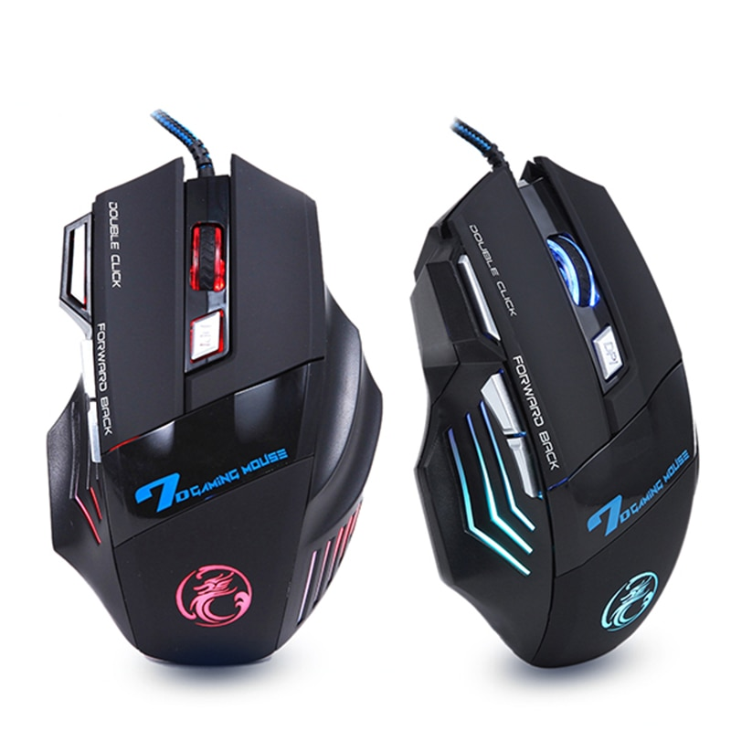 mainimage0Ergonomic-Wired-Gaming-Mouse-7-Button-LED-5500-DPI-USB-Computer-Mouse-Gamer-Mice-X7-Silent