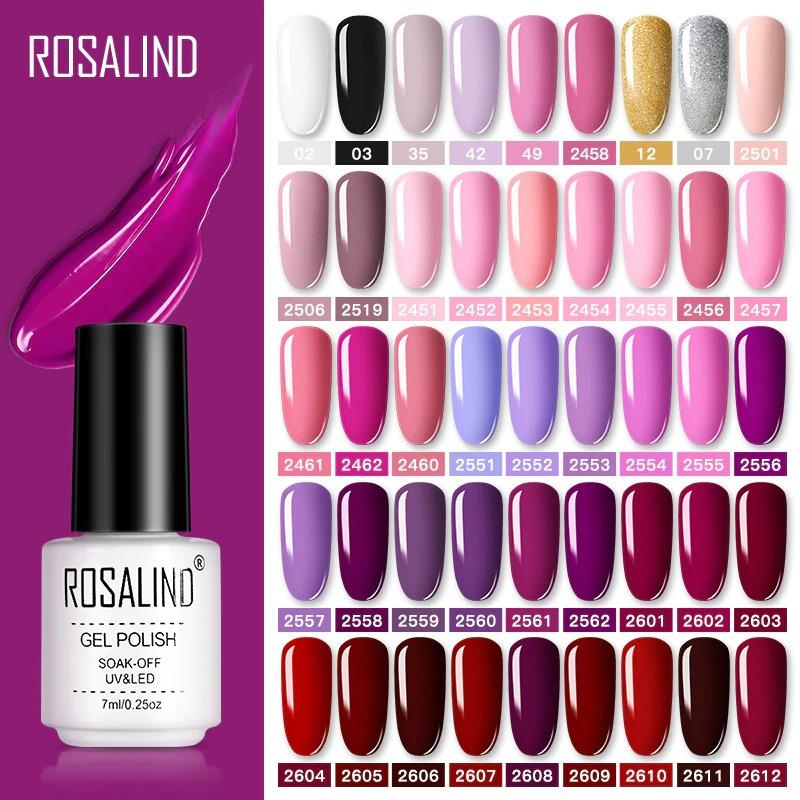 rosalind-gel-polish-set-uv-vernis-semi-p_main-0