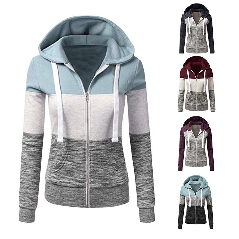 women-sweatshirts-autumn-winter-hoodies_main-0